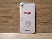 Чехол IPHONE XR