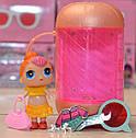 LQL Under Wraps с подсветкой, фото 2
