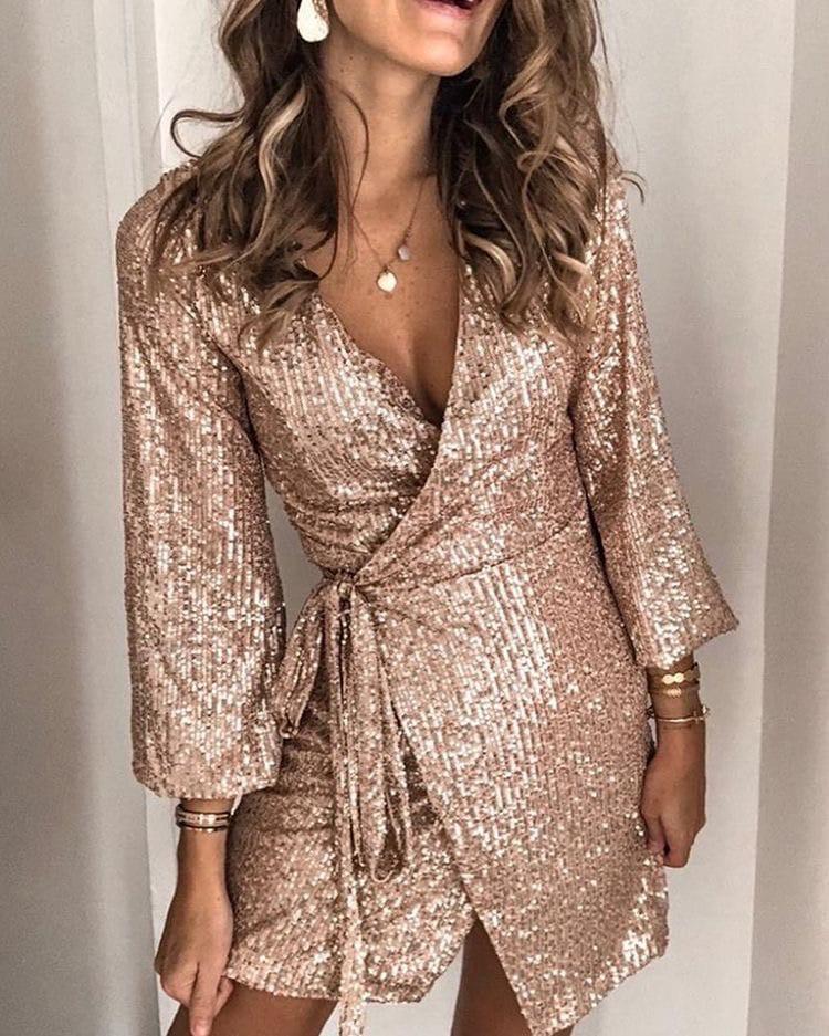 Платье ор237
