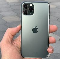 Kопия iPhone 11 PRO 256Gb Айфон 11