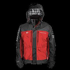 Куртка Finntrail Shooter 6430 Red