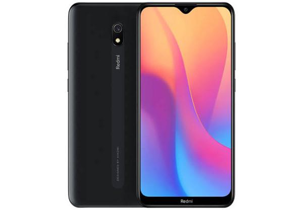 Смартфон Xiaomi Redmi 8a 2\32Gb .