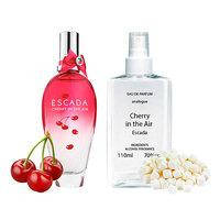 Escada Cherry In The Air Парфюмированная вода 110 ml