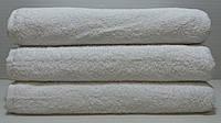 Отельное полотенце 70Х140 100% хлопок плотность 400г/см2