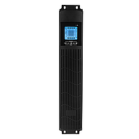 Источник бесперебойного питания Smart LogicPower-2000 PRO