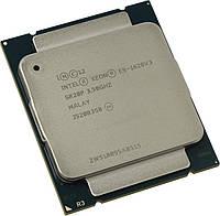 Комплект X99 + Xeon E5-1620v3 + Кулер, LGA 2011v3