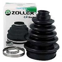 Пыльник шруса универсальный Zollex  L