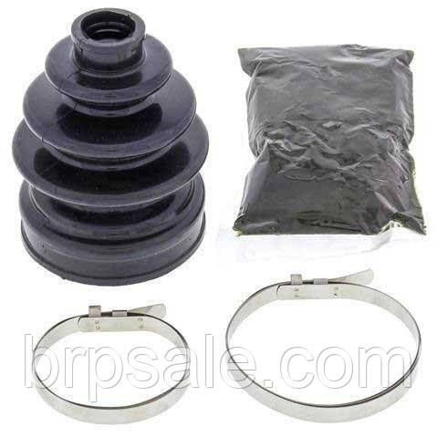 Пыльник Can-Am BRP Kit boot wheel *DIFFERENTIAL BOOT KIT