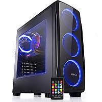 Компьютер Vinga Hawk A2021 (I3M16G1660T.A2021)