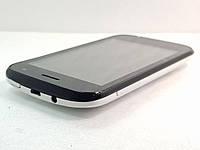 Телефон fly IQ445 Оригинал б/у