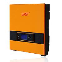 ИБП гибридный с правильной синусоидой LogicPower LP- GS-HSI 3500W 48v МРРТ PSW