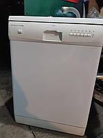 Посудомоечная машина Zanussi ZDF 304 по запчастям