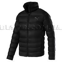 Зимняя куртка Puma Warmcell Ultralight Ad Jkt 851618-01