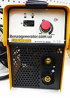 Сварочный инвертор Hugong EXTREME 200