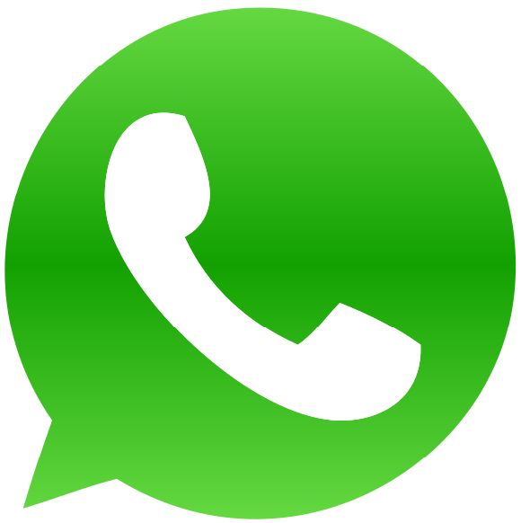 Написати нам в WhatsApp