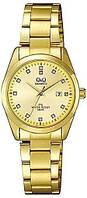 Наручные часы женские Q&Q QZ13J010Y