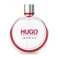 Hugo Boss Hugo Woman Парфюмированная вода 75 ml ( Хьюго Босс Хьюго Вумен )