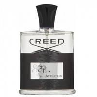 Creed Aventus Парфюмированная вода 120 ml ( Крид Авентус )