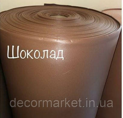 Изолон 3мм шоколад