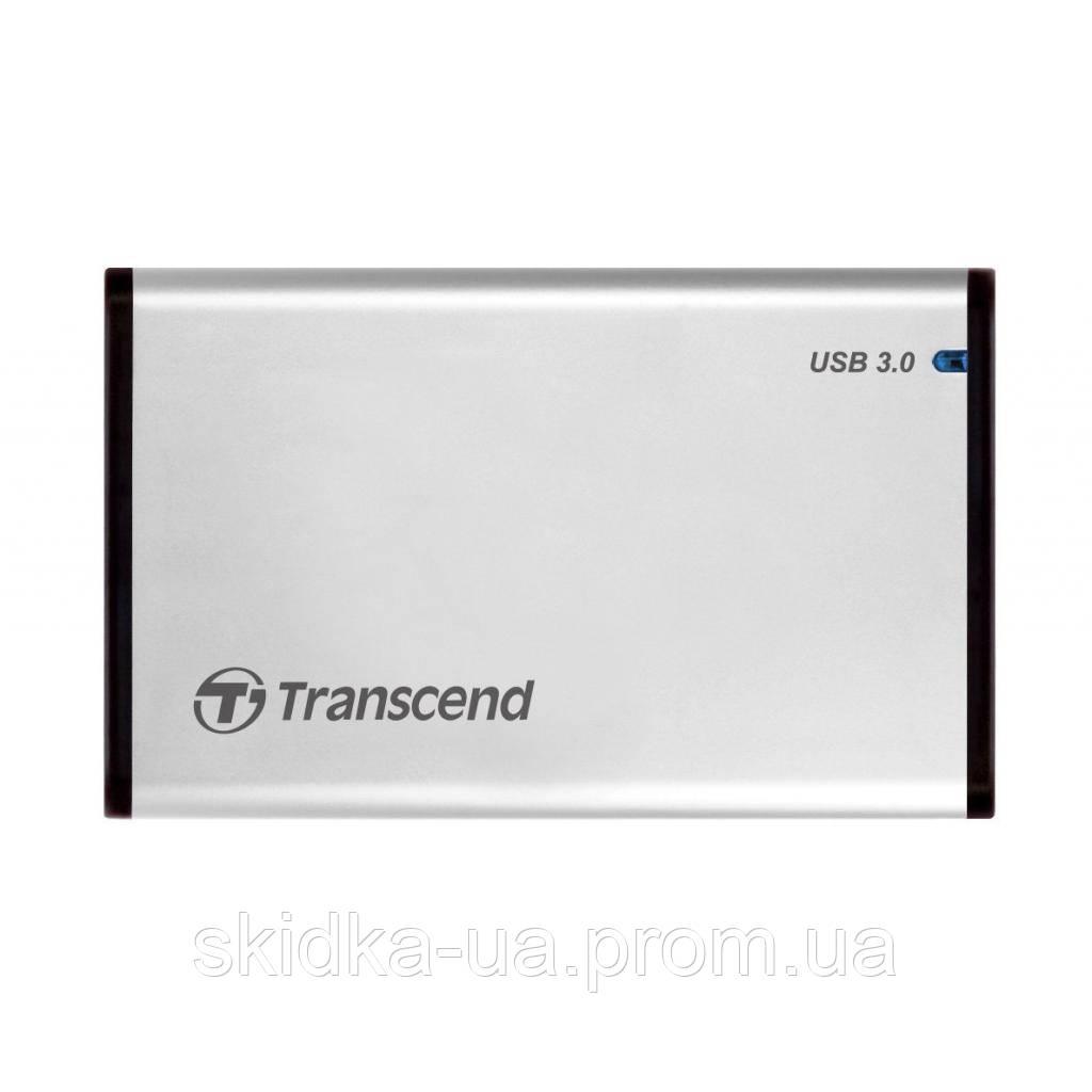 Купить Карман внешний Transcend TS0GSJ25S3