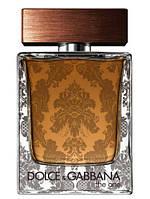 Оригинал Dolce & Gabbana The One Baroque For Men 100ml Дольче Габбана Зе Ван Барокко Мен, фото 1