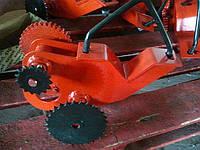 Механизм передач 46.400-01; 46.730, фото 1