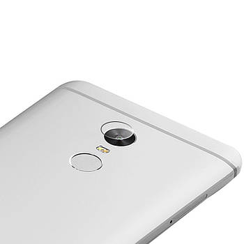 Стекло камеры Xiaomi Redmi 5 Plus