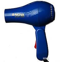 Фен Nova (NV-876)