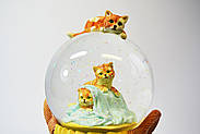 "Музичний куля ""Котики"", фото 2"