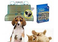Килимок для собак і кішок Pet Zoom Loungee