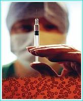 Гипертония лечение в Киеве