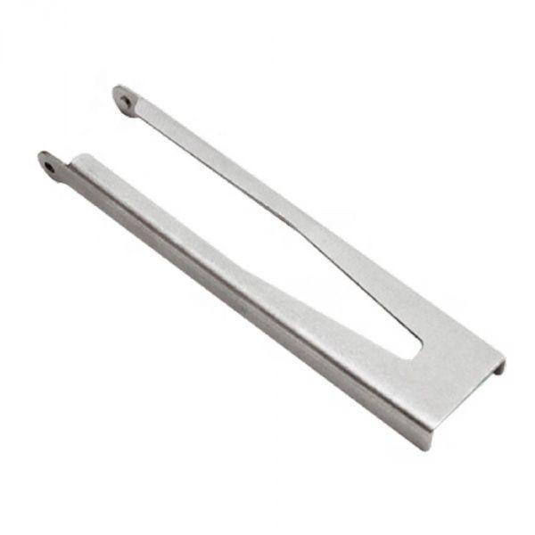 Инструмент для МТ SOG Накладка на рукоять  PowerLock SS (100-413)