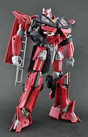 Робот-трансформер Сентинел Прайм Sentinel Prime, фото 1