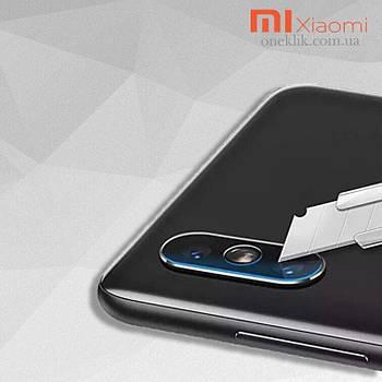 Стекло камеры Xiaomi Mi 8 SE