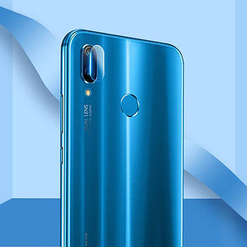 Стекло камеры Huawei P Smart 2019