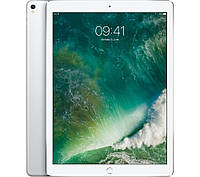 Планшет Apple iPad Pro 12.9  Wi-Fi + Cellular 512GB Silver 2017 (MPLK2)