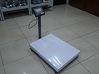 Весы товарные ВН-30-1 400х400 мм