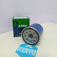 Фільтр масляний Geely CK / MK / Emgrand 7 / FC / SL / Lifan 520 1.3,1.6/ BYD F0 GW Peri (Parts Mall, Корея), фото 1