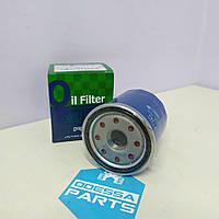 Фильтр масляный Geely CK / MK / Emgrand 7 / FC / SL / Lifan 520 1.3,1.6/ BYD F0 GW Peri (Parts Mall, Корея), фото 1