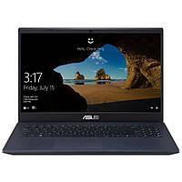 Ноутбук ASUS X571GT (X571GT-BQ160)