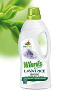 Жидкий порошок Winni's Lavatrice, 1.5lt