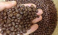 Свежеобжаренный кофе в зернах Танзания Пиберри PB Utengule Estate (ОРИГИНАЛ), арабика (Гардман) 1кг, фото 1