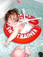 Круги для купания Свимтренер оптом