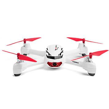 Квадрокоптер Hubsan H502E з GPS і HD камерою 720p