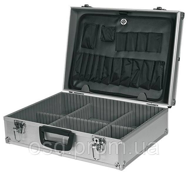 Медицинское оборудование чемоданы рюкзаки для ноутбука недорого