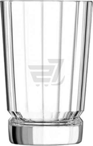 Стакан высокий Macassar 280 мл L8163 Cristal Darques