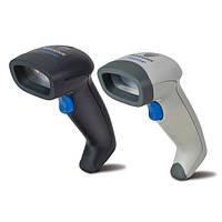 Сканер Datalogic QD 2130 с подставкой