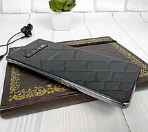 "Смартфон Samsung Galaxy S10 Plus (Самсунг с10+) 6.4"" 128Gb. 12-Ядер. 4G. Реплика Корея, фото 3"