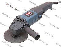 Болгарка Craft CAG-125/900E