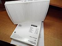 Фильтр салона WIX-FILTRON WP6928